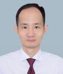 袁志鸿律师